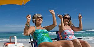 Over 50? Don't Age Gracefully, Live Agelessly [EXPERT]