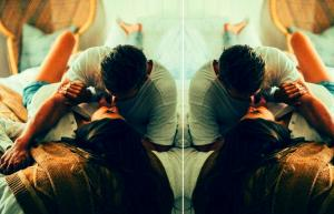 The Crazy Way Men Can Have Multiple Orgasms EVERY Time (Without Ejaculating!)