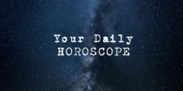 Horoscope For Friday, June 30th For All Zodiac Signs