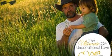 Life Coach: Unconditional Love, Coming Out & Family