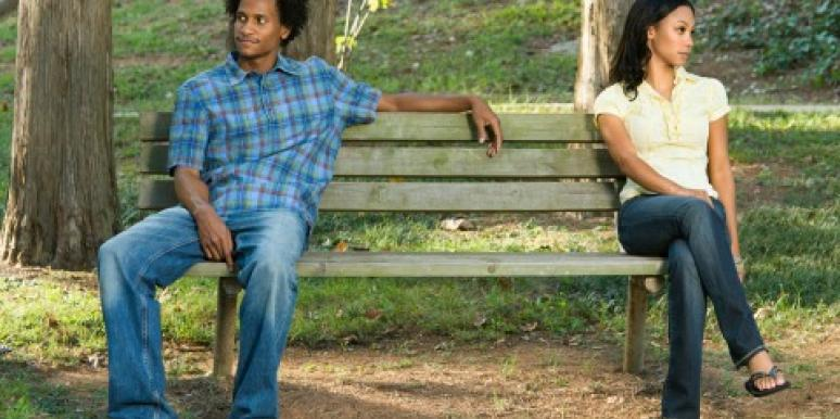 How To Deal With And Control Emotional Triggers Of Your Ex