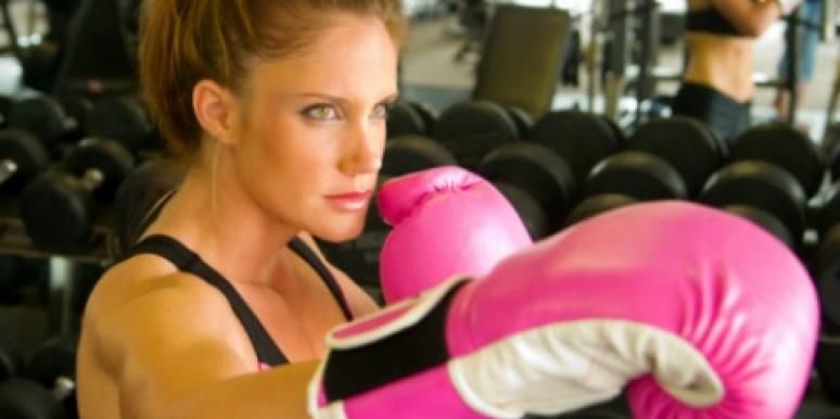 5 Ways Couples Can Recover From A Fight [EXPERT]