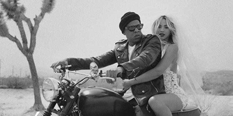 Beyonce Jay Z Love Quotes : Jay Z And Beyonce Love Quotes 16 jay z and beyonce lyrics that will ...