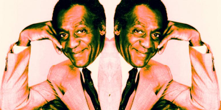 cosbyology essays and observations from the doctor of comedy Cosbyology essays and observations from the doctor of comedy bill cosby biography life, family, childhood, children , an entertainer for many decades, bill cosby has starred in live performances and films, recorded albums.