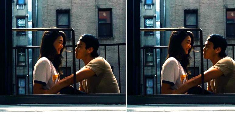 These Simple Gestures Can Make Men Obsessed With You