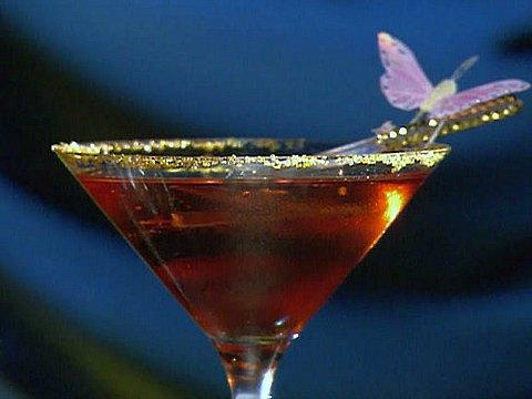 "<a href=""http://www.foodnetwork.co.uk/recipes/startini.html"">foodnetwork.co.uk</a>"