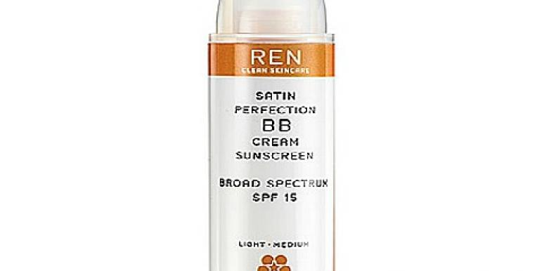 REN BB Cream