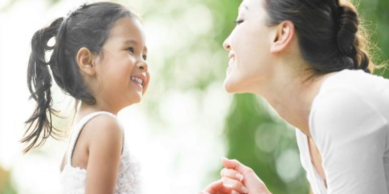 Parenting: A Must-See Ode To Mothers