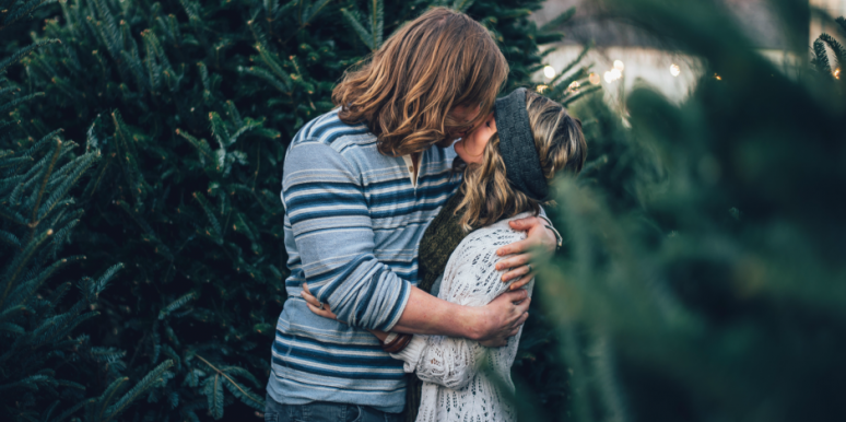 6 Reasons Your BEST Love Is With The Person You Least Expect