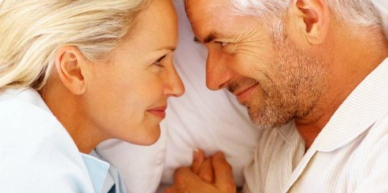 marriage after 40: signs I found my soulmate