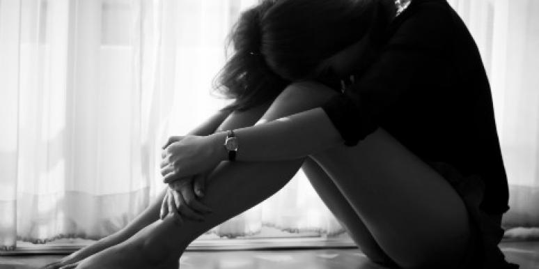 What Is Wrong With Victims Of Abusive Relationships