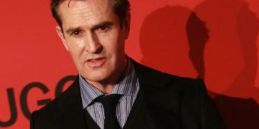 Why I Lost Respect For (& My Crush On) Rupert Everett [EXPERT]
