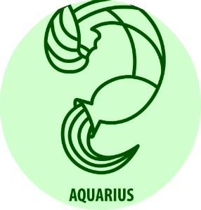 zodiac signs, how immature are you