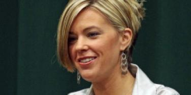 Kate Gosselin Jon Gosselin New York City apartment