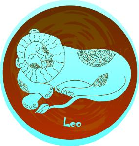zodiac signs, why we settle for less