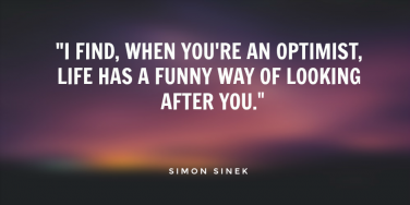 simon sinek quotes, inspirational quotes