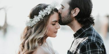 The Pros And Cons Of Falling In Love With Him, Based On His Sign