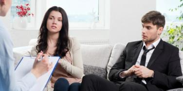 How To Fix A Relationship: 5 Steps to Better Relationships