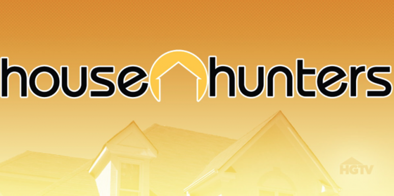 House Hunters, HGTV