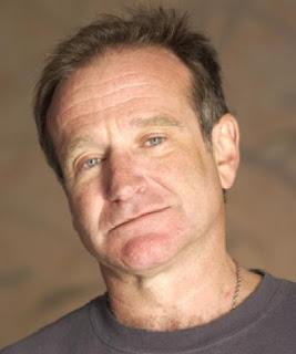 "<a href=""http://greeceandworld.blogspot.com/2011/12/robin-williams-world-must-bow-to-greek.html"">greeceandworld.blogspot.com</a>"