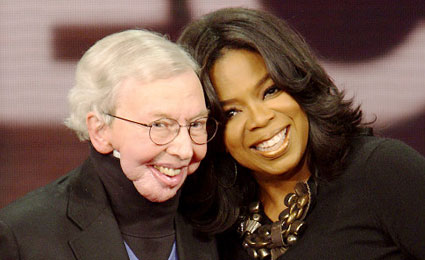 "<a href=""http://blog.zap2it.com/pop2it/2010/03/roger-ebert-speaks-again-on-oprah.html""> 3. Roger Ebert and Oprah </a>"