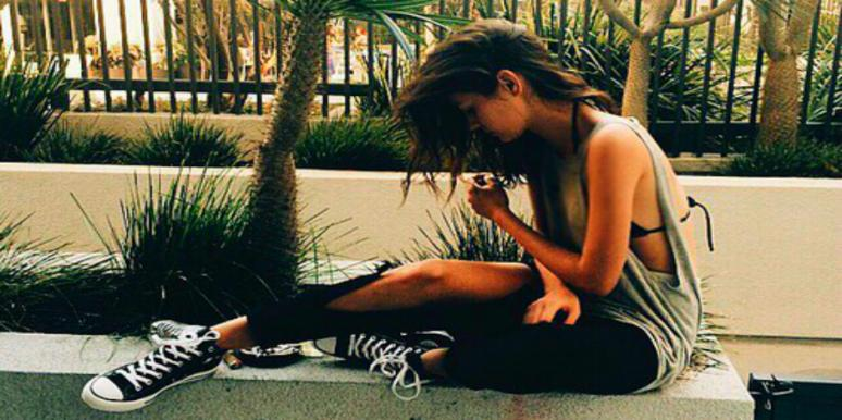 10 Signs YOU'RE The Toxic One In The Relationship