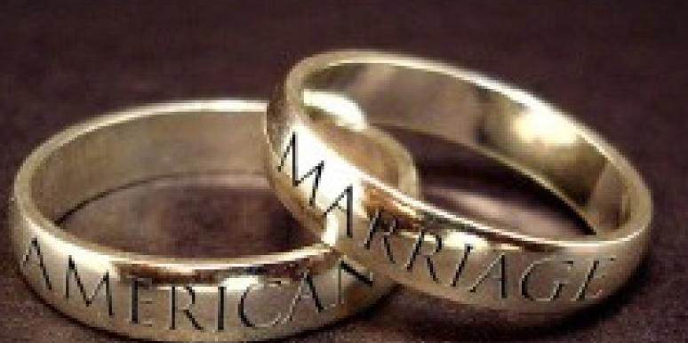 american marriage documentary