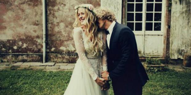 The Pros And Cons Of Marrying Each Zodiac Sign