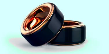 HB ring heartbeat ring