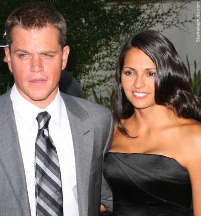 "<a href=""http://movies.popcrunch.com/matt-damon-wife-luciana-welcome-baby-girl-gia-zavala-damon/"">movies.popcrunch.com</a>"