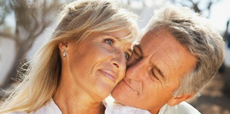 Dating: Lessons For Singles Over 50