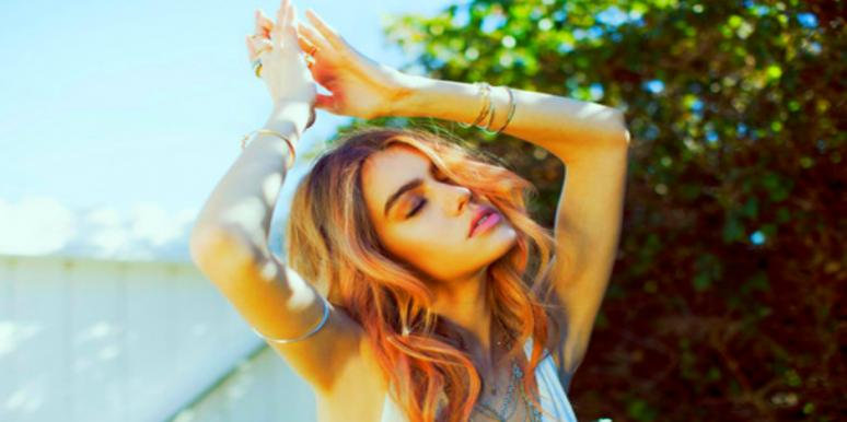 3 ways to Radically Accept your Life, and Create Love and Happiness