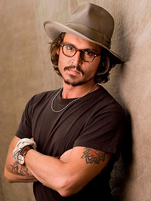 "<a href=""http://www.people.com/people/johnny_depp/"">people.com</a>"