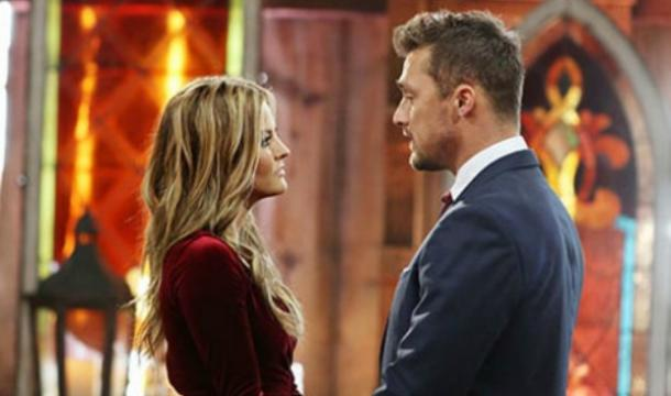 bachelor love lessons becca tilley chris soules