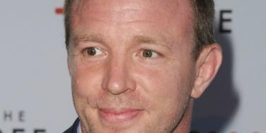 """Guy Ritchie Opens Up About His """"Soap Opera"""" Marriage With Madonna"""