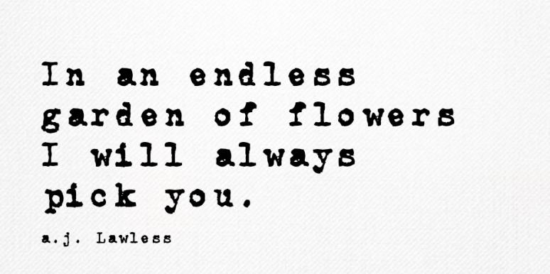 love poems for her romantic quotes