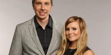 Love: What's Kristen Bell Saying About Her Wedding Now?