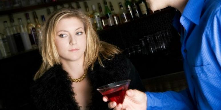 Dating Fails: Falling Off The Dating Bike? Get Back On!