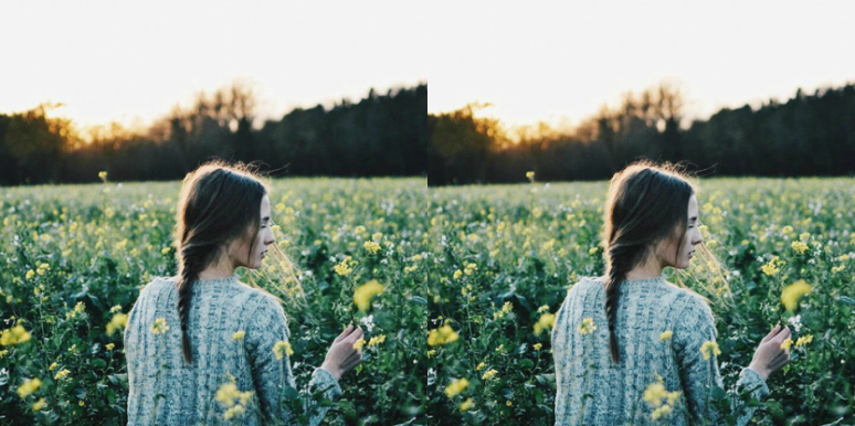 3 Steps To FINALLY Getting Over The Guy You're Stuck On