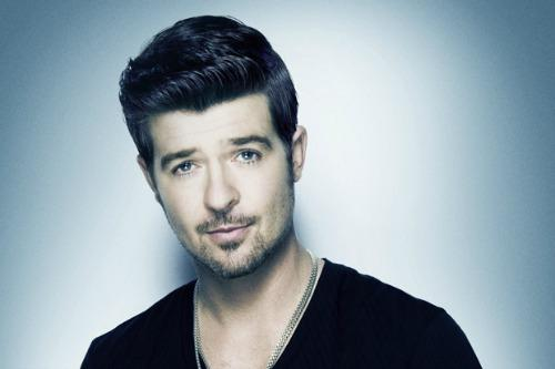 "<a href=""http://musicconnection.com/robin-thicke-to-play-free-terminal-5-lifebeat-benefit/"">musicconnection.com</a>"