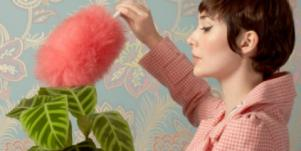 5 Ways To 'Spring Clean' Your Online Dating Profile [EXPERT]