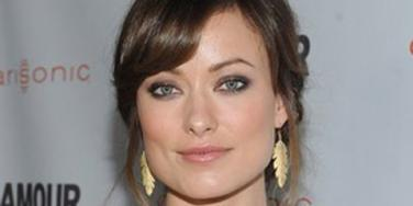 Olivia Wilde Doesn't Want To Be A Porn Star