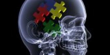 Psychiatric Diagnosis: Too Little Science, Conflicts of Interest