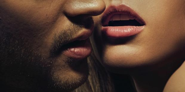 Foreplay: 4 Incredible Foreplay Ideas To Get That Party Started