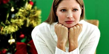 7 Ways Singles Can Beat The Holiday Blues [EXPERT]