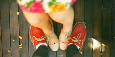 "7 ""Awww"" Ways To Show Love Without Words ("