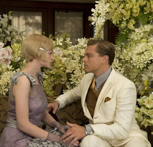 "<a href=""http://www.tumblr.com/tagged/gatsby-and-daisy"">tumblr </a>"