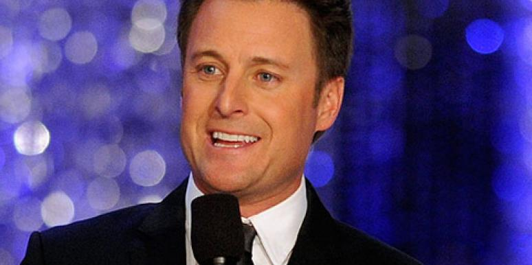 "<a href=""http://www.ryanseacrest.com/wp-content/uploads/2012/03/ChrisHarrison_600-400-03-12-12.jpg""/>ABC's 'Bachelor' Host Chris Harrison</a>"