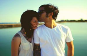 The 15 Real Signs Of A Genuine Man