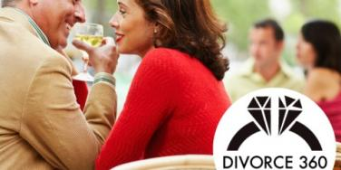 Dating After Divorce: 6 Surefire Ways To Find Love